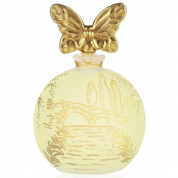 Ninfeo Mio Butterfly bottle