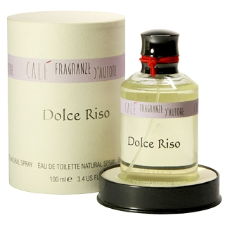 Dolce Riso
