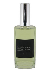 Parfum Lucifer 4