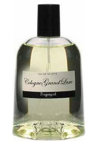 Cologne Grand Luxe
