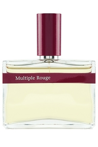 Multiple Rouge