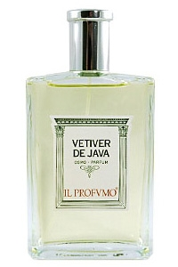 Vetiver de Java Parfum