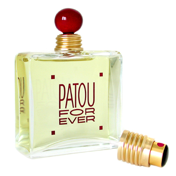 Patoy For Еver