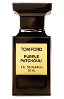 Purple Patchouli