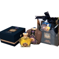 Opulent Deluxe Gift No33 For Women